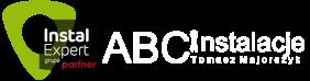 ABC Instalacje – InstalExpert
